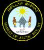 ArcticBay