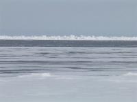 View the album Sea Ice Workshop Sirmilik June 2007